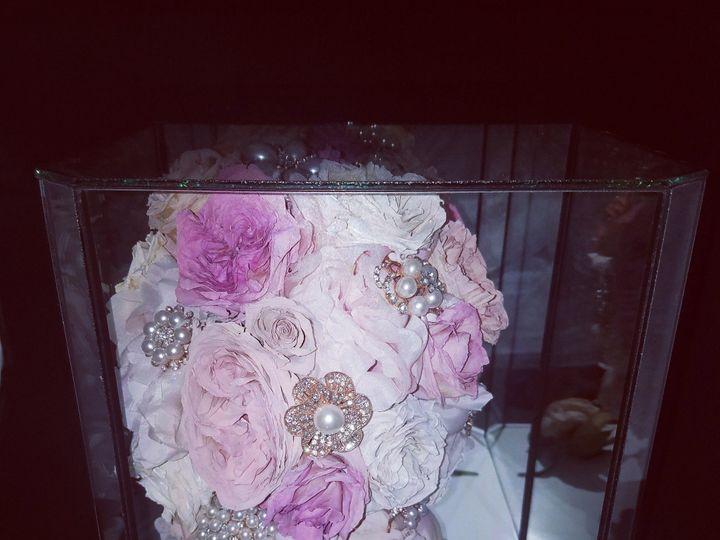 Tmx Img 20181223 150726 8781 51 1289733 1564546165 Holly, MI wedding florist