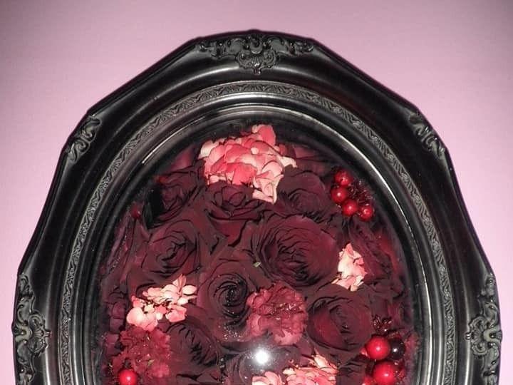 Tmx Mcphail 51 1289733 1564585502 Holly, MI wedding florist