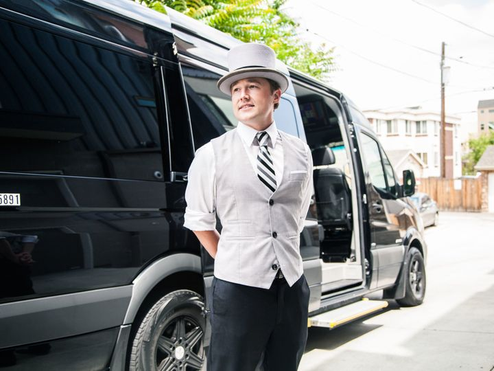 Tmx 1508877565858 Ottours 5 1 Denver, CO wedding transportation
