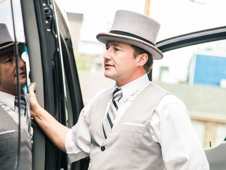 Tmx 1512086305117 Ottours 15 1 Denver, CO wedding transportation