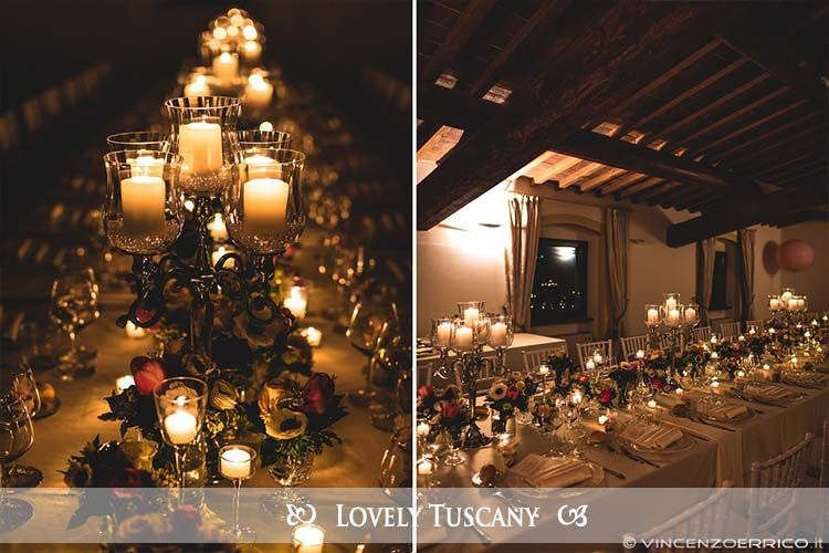 ed04daecfe307155 1536306725 24f6b45c96cfeb5a 1536306724806 1 23 Lovely Tuscany