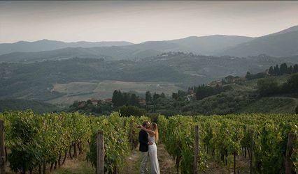 Lovely Tuscany 1