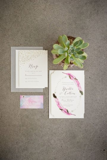 800x800 1478922877425 Wedding011 ...