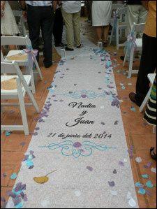 Tmx 1414875418726 1403830542 San Antonio, Texas wedding planner
