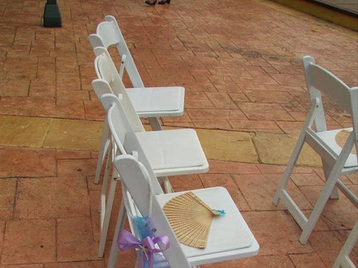 Tmx 1414875430275 Il570xn.619905696mmc0 San Antonio, Texas wedding planner