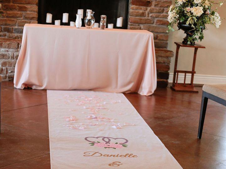 Tmx 1414876392817 Mg0392 San Antonio, Texas wedding planner