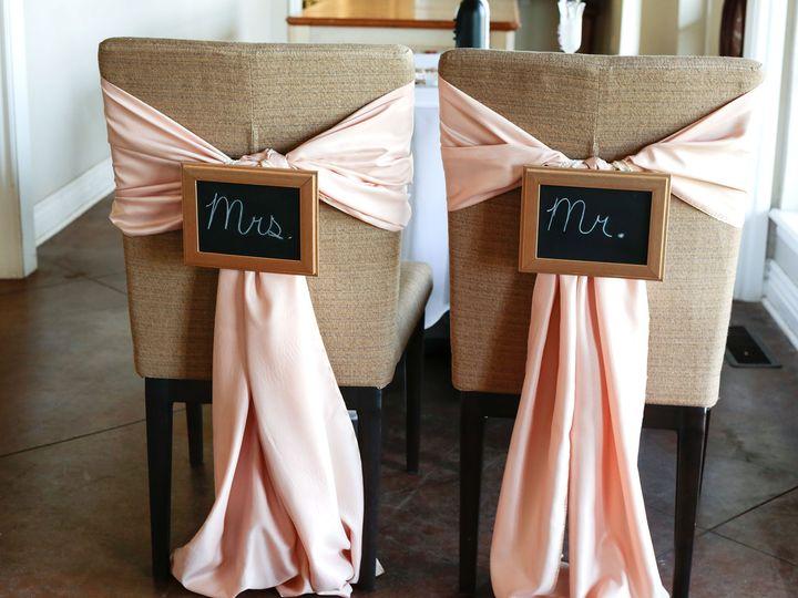 Tmx 1414876428787 Mg0398 San Antonio, Texas wedding planner