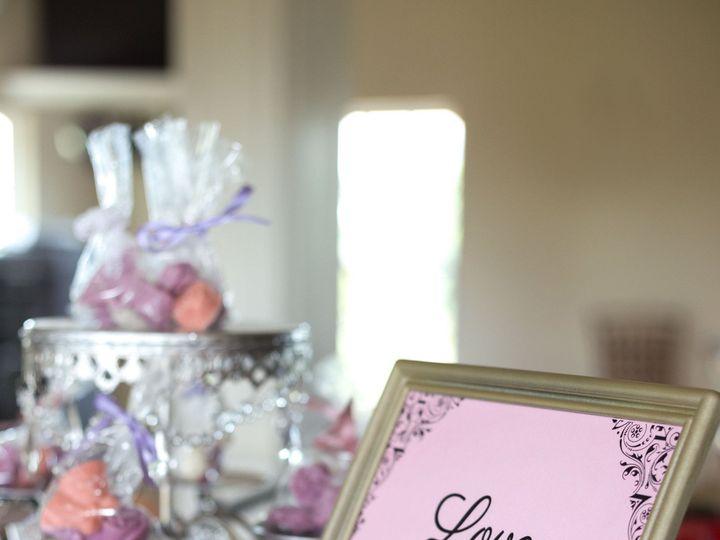 Tmx 1414876533805 Mg0436 San Antonio, Texas wedding planner