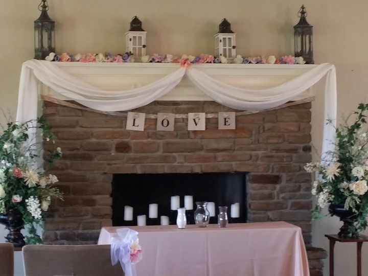 Tmx 1414876589668 20140801151454 San Antonio, Texas wedding planner