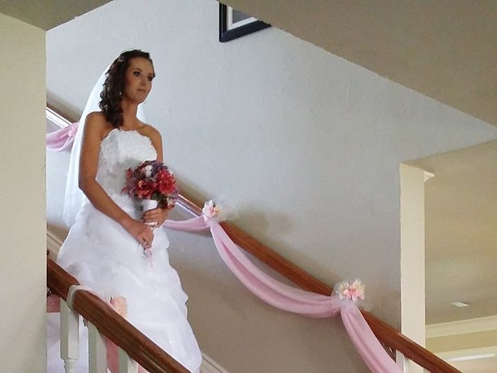 Tmx 1414876641932 20140802150708 San Antonio, Texas wedding planner