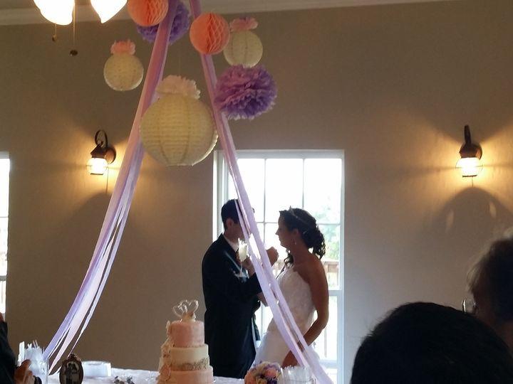 Tmx 1414876751840 20140802171335 San Antonio, Texas wedding planner