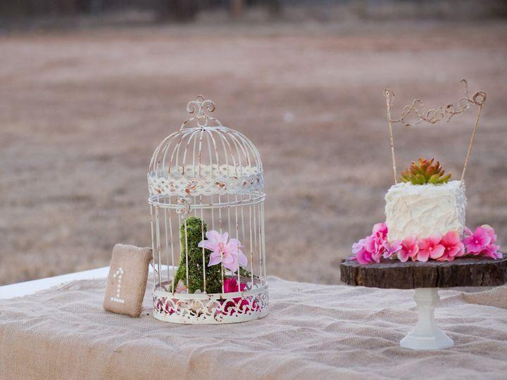 Tmx 1424655193569 Cake 2 San Antonio, Texas wedding planner