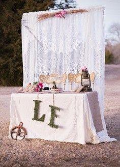 Tmx 1424655252222 Wbrus6 San Antonio, Texas wedding planner