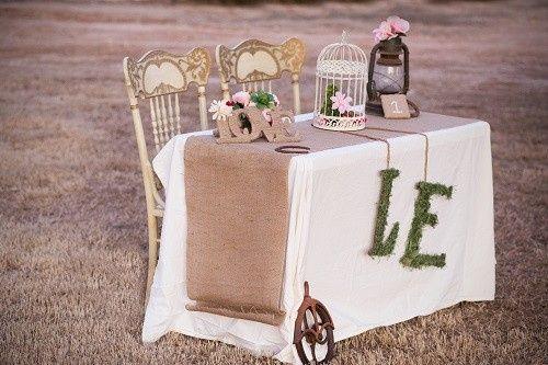 Tmx 1424655254951 Wbrust1 San Antonio, Texas wedding planner