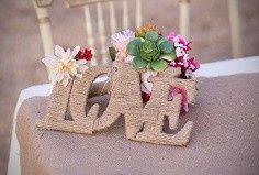 Tmx 1424655256662 Wbsign1 San Antonio, Texas wedding planner