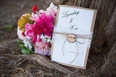 Tmx 1424655263673 Webinvite2 San Antonio, Texas wedding planner