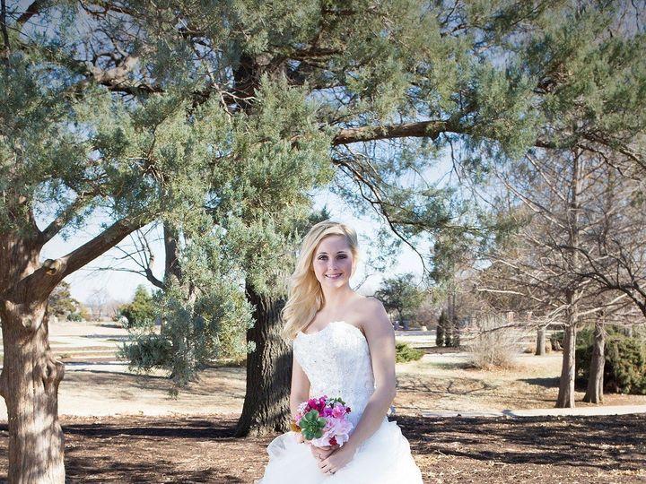 Tmx 1424655401591 Wbrb20 San Antonio, Texas wedding planner