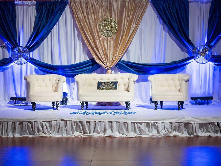 Tmx 1431355844624 W7365 San Antonio, Texas wedding planner