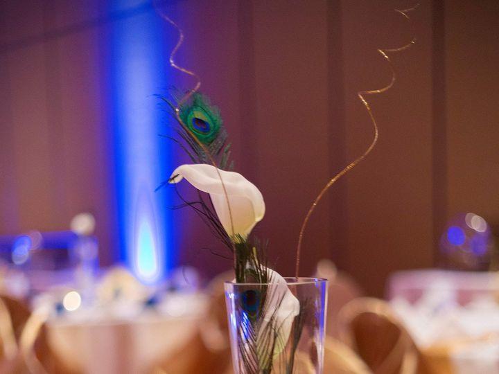Tmx 1431356058698 W7348 San Antonio, Texas wedding planner