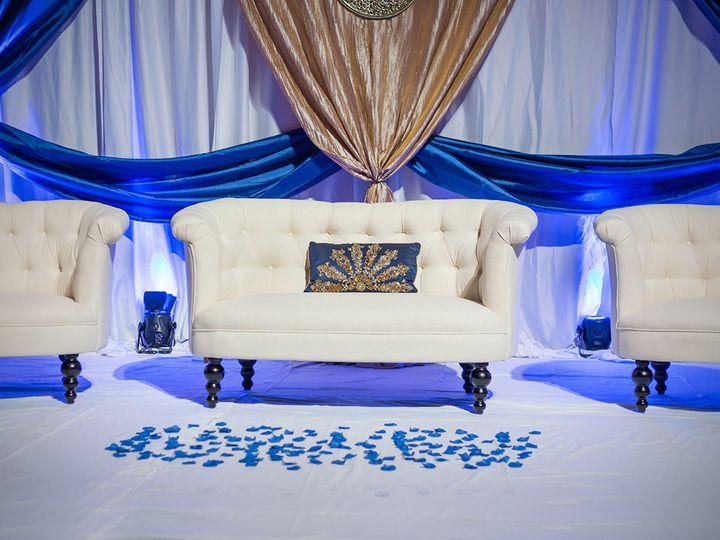 Tmx 1431356080650 W7364 San Antonio, Texas wedding planner
