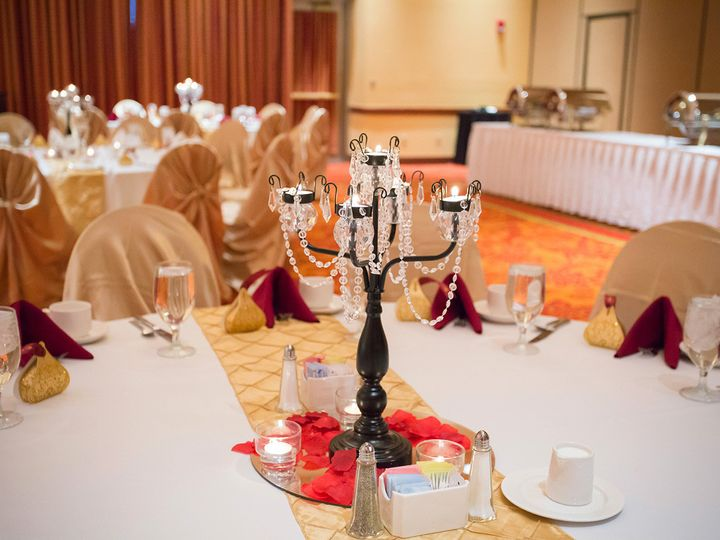 Tmx 1431356116401 W6182 San Antonio, Texas wedding planner