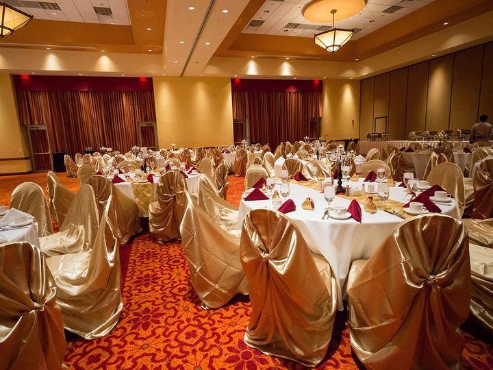 Tmx 1431356140439 W6195 San Antonio, Texas wedding planner