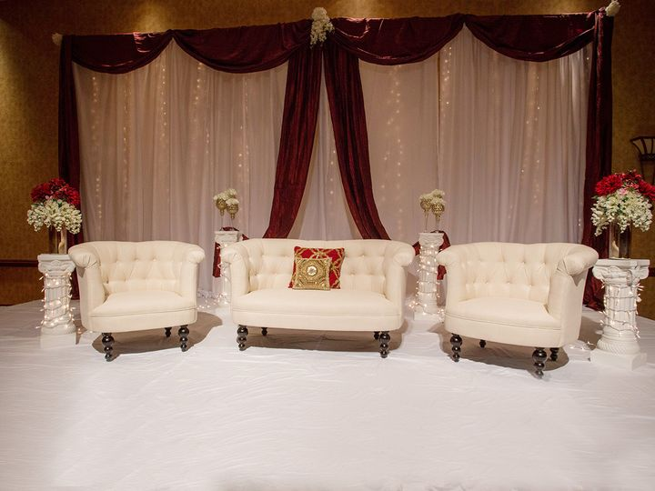 Tmx 1431356148855 W6210 San Antonio, Texas wedding planner