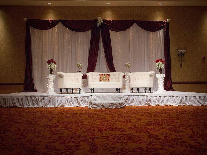 Tmx 1431356162859 W6219 San Antonio, Texas wedding planner