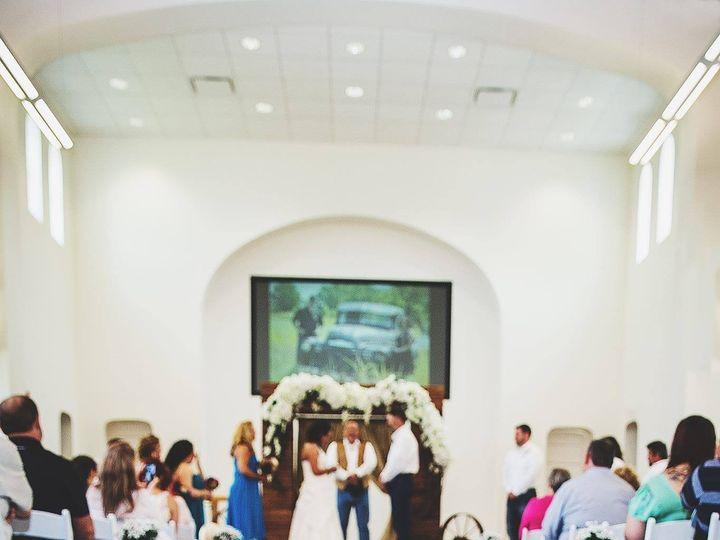 Tmx 1435543002920 Blue And Purple Runner San Antonio, Texas wedding planner
