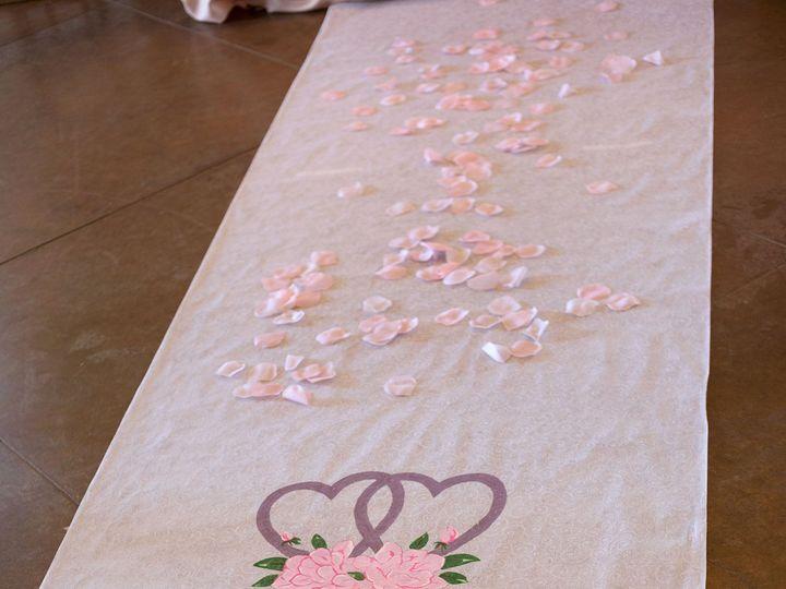Tmx 1435543094001 Mg0395 San Antonio, Texas wedding planner