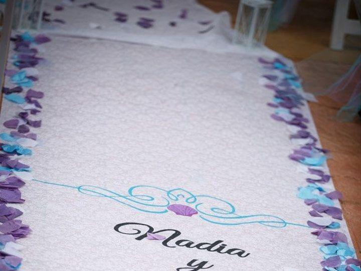 Tmx 1435543806207 279a904be3235855acb2605844eb524a San Antonio, Texas wedding planner