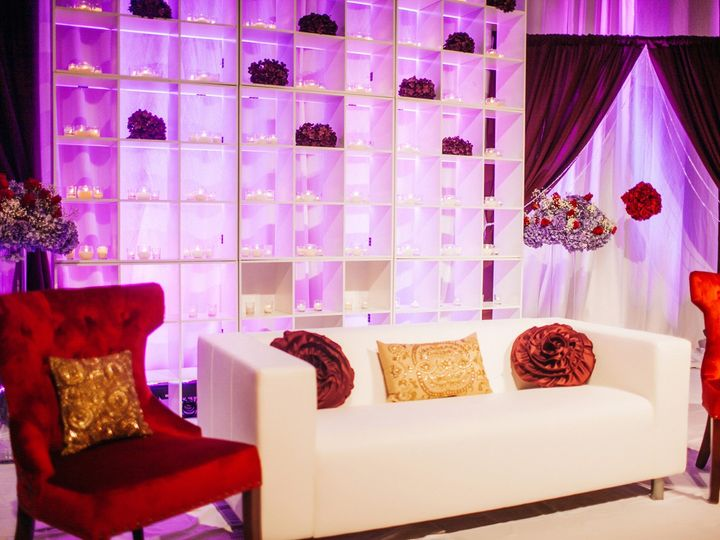 Tmx 1456371468998 118744838905042876702592082772971o San Antonio, Texas wedding planner