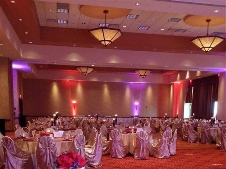 Tmx 1456371476053 Cake San Antonio, Texas wedding planner