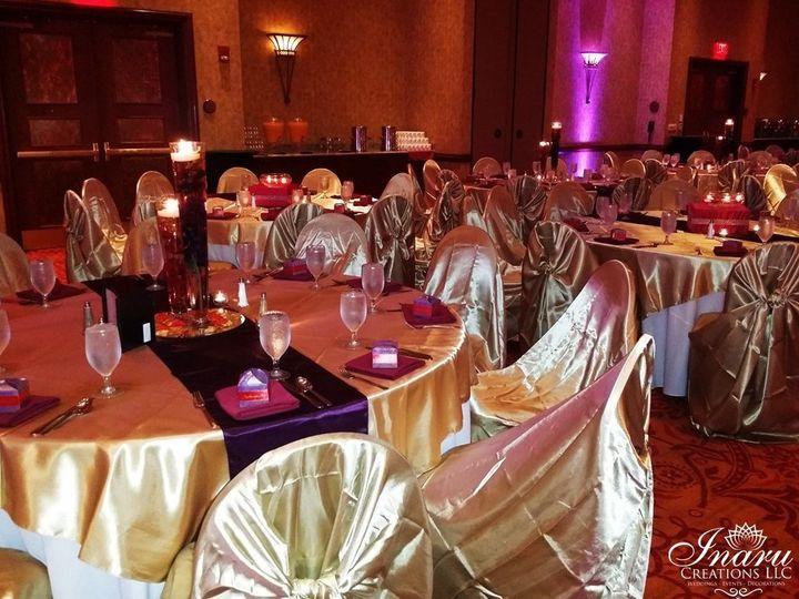 Tmx 1456371483581 Centerpiece 1 San Antonio, Texas wedding planner
