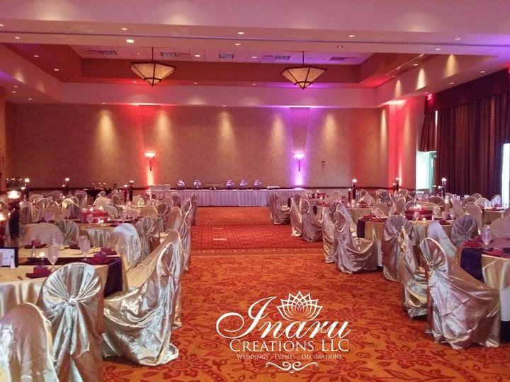 Tmx 1456371488850 Room San Antonio, Texas wedding planner