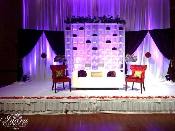 Tmx 1456371496105 Stage 3 San Antonio, Texas wedding planner