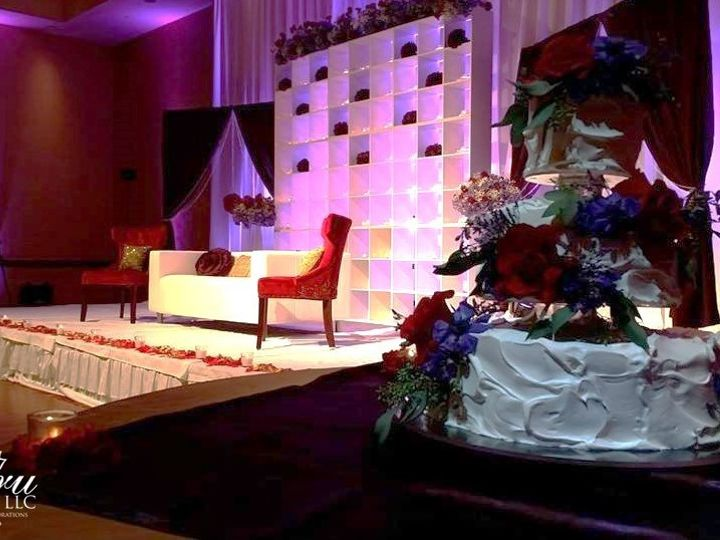 Tmx 1456371502831 Stage San Antonio, Texas wedding planner
