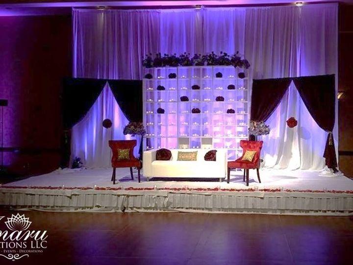 Tmx 1456371508265 Stage2 San Antonio, Texas wedding planner