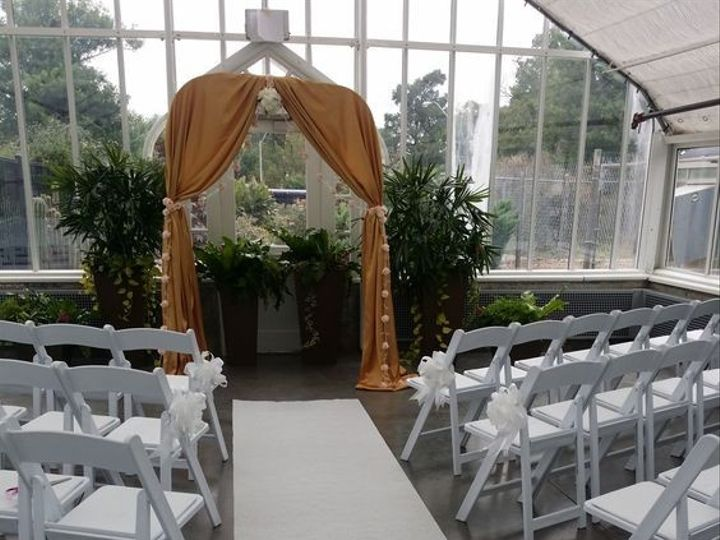 Tmx 1456371625860 9ff481c22a6112fa7d28ce669f8823b4 San Antonio, Texas wedding planner