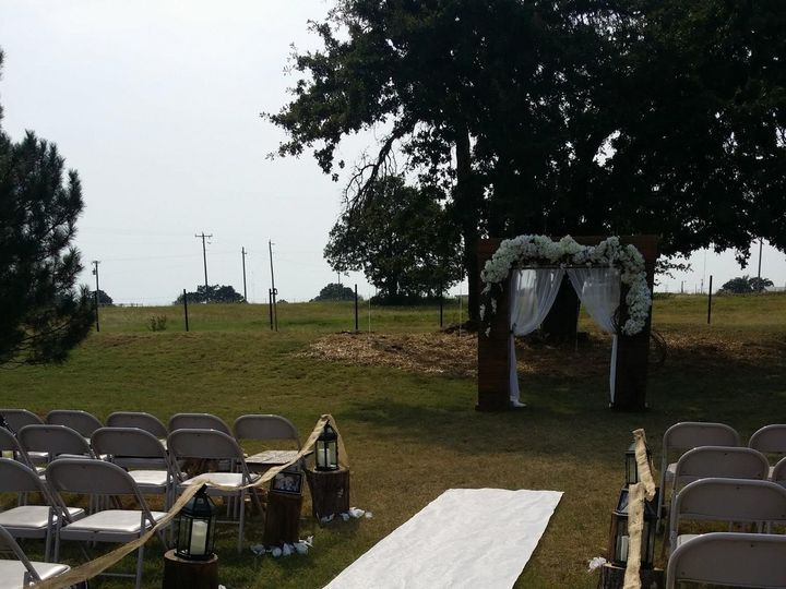 Tmx 1456371638819 120455179256046408452726222592449440934676o San Antonio, Texas wedding planner