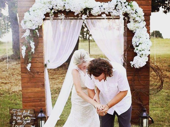 Tmx 1456372865046 120380939238646976859331062858854823176357n San Antonio, Texas wedding planner