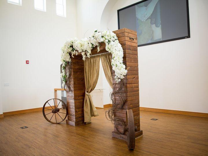 Tmx 1456372884813 11720183101536049660742581932955734o San Antonio, Texas wedding planner