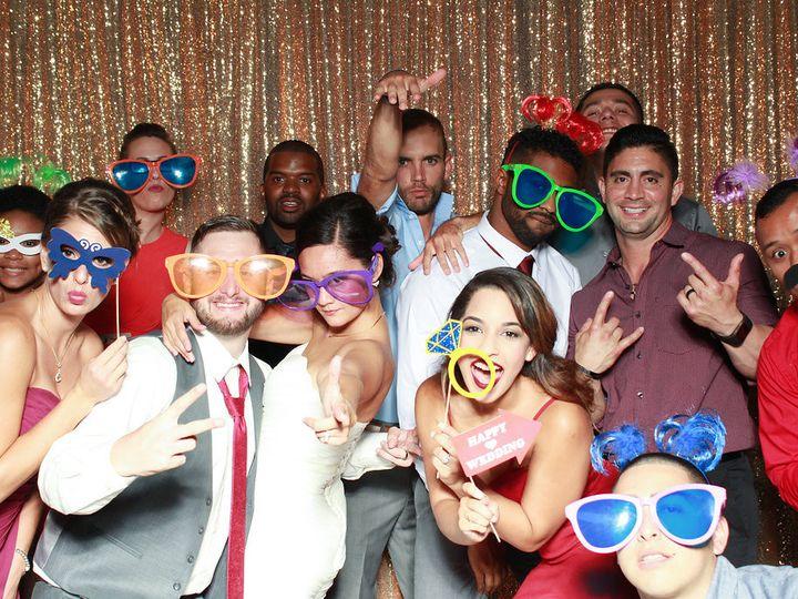 Tmx 1478922869065 Photoboothfun 91 San Antonio, Texas wedding planner