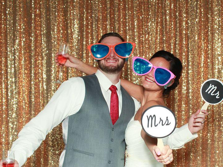 Tmx 1478922869368 Photoboothfun 26 San Antonio, Texas wedding planner