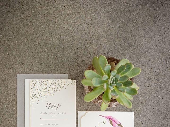 Tmx 1478922877425 Wedding011 San Antonio, Texas wedding planner