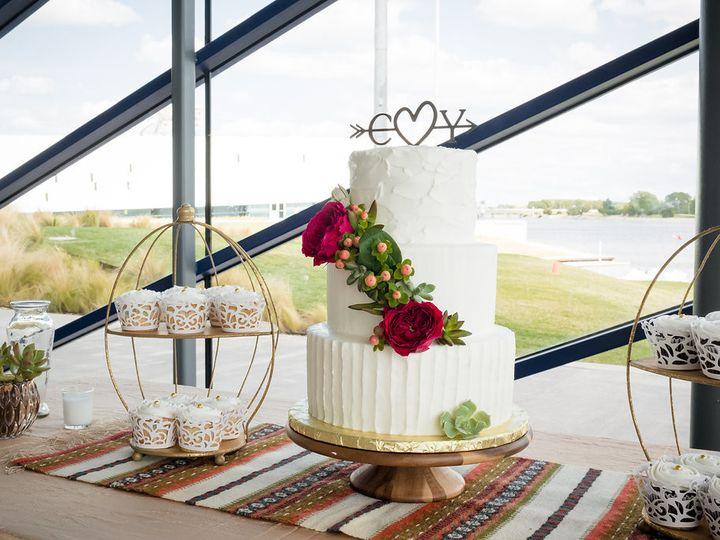 Tmx 1478922892179 Wedding035 San Antonio, Texas wedding planner