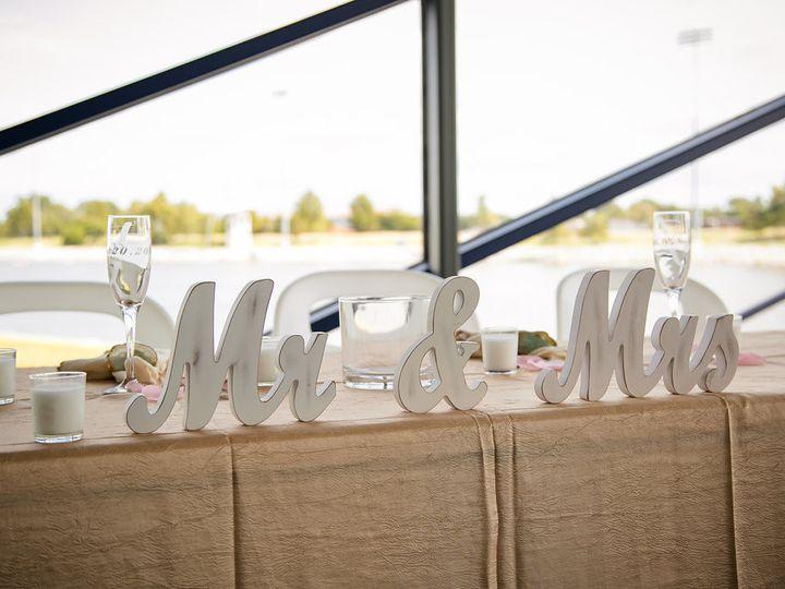 Tmx 1478922915164 Wedding053 San Antonio, Texas wedding planner