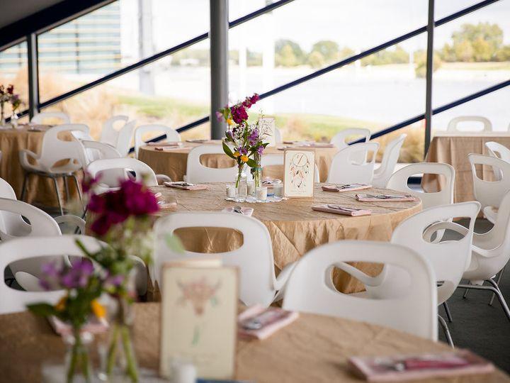 Tmx 1478922922856 Wedding067 San Antonio, Texas wedding planner