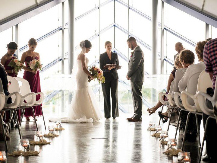 Tmx 1478922929582 Wedding214 San Antonio, Texas wedding planner