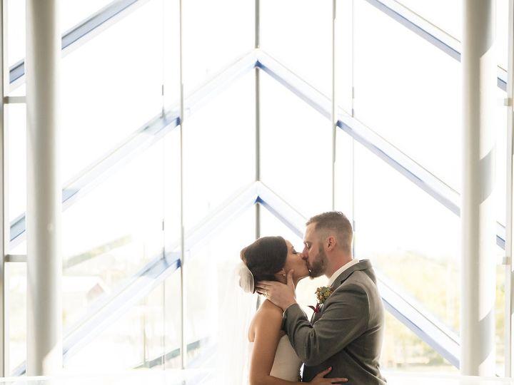 Tmx 1478922937194 Wedding262 San Antonio, Texas wedding planner